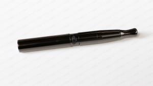 Puffco Pro Wax Vape Pen reviewed by Vape Pen Pro