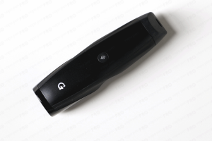 G Pen Elite Vape Pen review by Vape Pen Pro