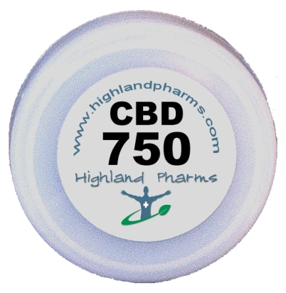300mg CBD Wax reviewed by Vape Pen Pro