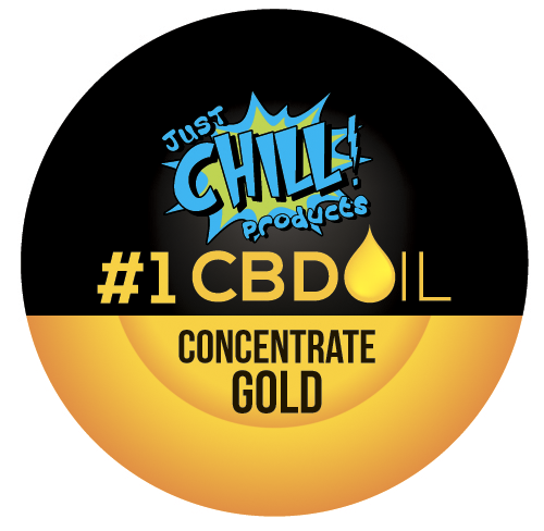 Just Chill CBD wax reviewed by Vape Pen Pro