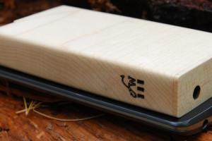 Firewood 4 vaporizer reviewed by Vape Pen Pro