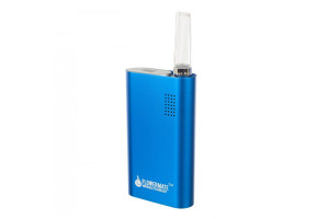 Flowermate 5.0s vaporizer reviewed by Vape Pen Pro