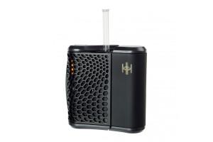 Haze Dual v3 vaporizer reviewed by Vape Pen Pro