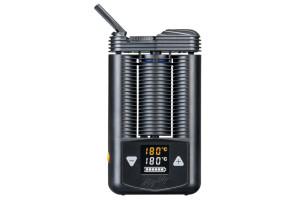 Mighty vaporizer by Storz & Bickel reviewed by Vape Pen Pro