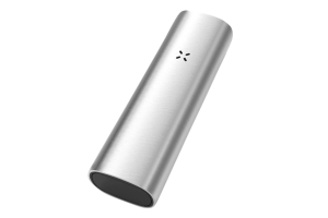 PAX 2 vaporizer by PAX Labs Inc. reviewed by Vape Pen Pro