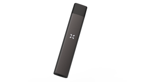 PAX Era vaporizer reviewed by Vape Pen Pro