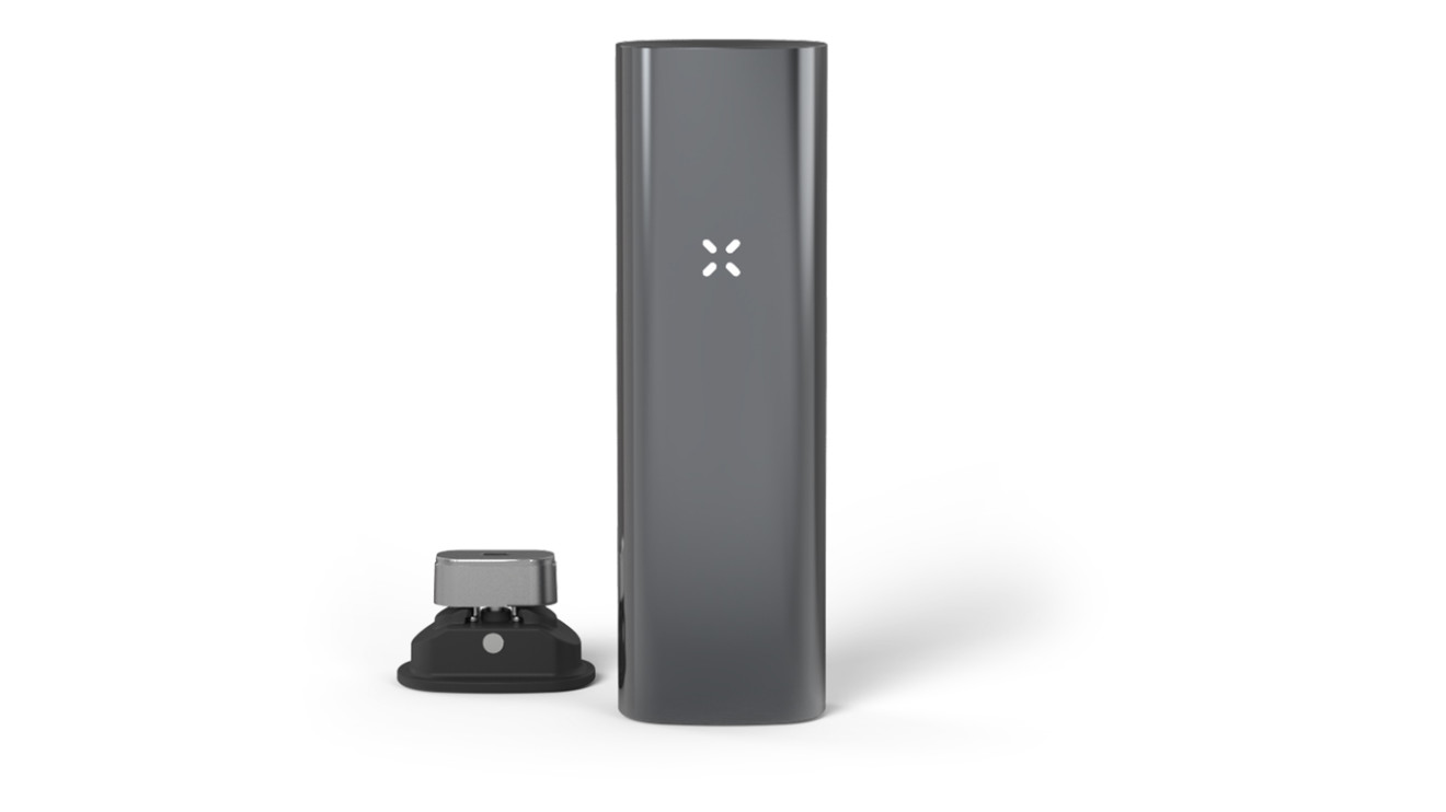 PAX 3 vaporizer reviewed by Vape Pen Pro