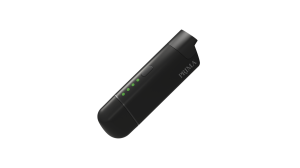 Vapir Prima vaporizer reviewed by Vape Pen Pro